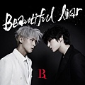 VIXX-LR-Beautiful-Liar.jpg