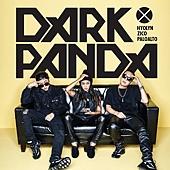Hyorin-Zico-Paloalto-Dark-Panda-.jpg