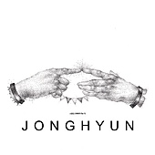 20150916-jonghyun-story-op1.jpg
