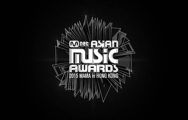 20150923-MAMA-logo-thumb.jpg