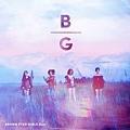 Brown-Eyed-Girls3.jpg