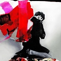 DEAN-ZICO-Dok2-Pour-Up.jpg