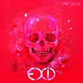 EXID-HOT-PINK.jpg