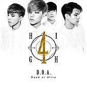 high4-dead-or-alive.jpg