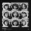 exo-sing-for-you-teaser-image-540x528.jpg