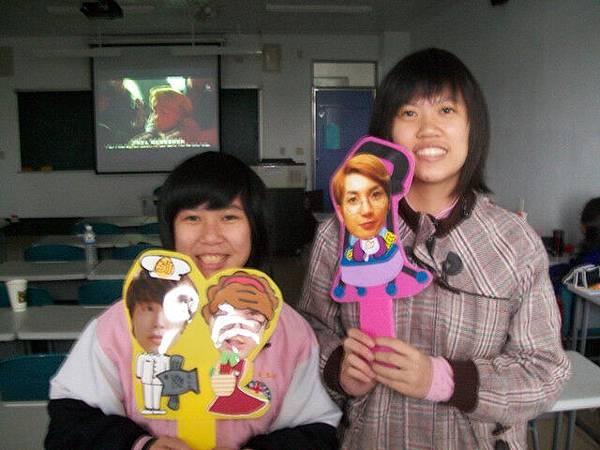 2011-03-11 (3).jpg