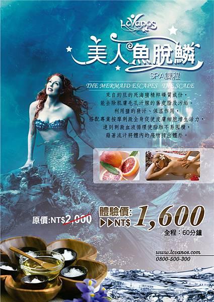 2010美人魚公版a2