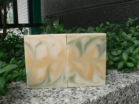 澳湖柔嫩皂(渲 4).JPG