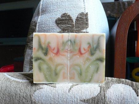 酪梨可可皂.jpg