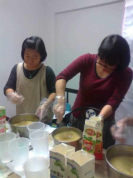 2012_11_心悅貴婦團(手工皂diy)-2