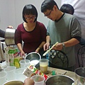 2012_11_心悅貴婦團(手工皂diy)-7