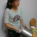 2012_11_心悅貴婦團(手工皂diy)-9