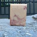 玫瑰橄欖香芬皂