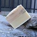 澳胡可可母乳皂