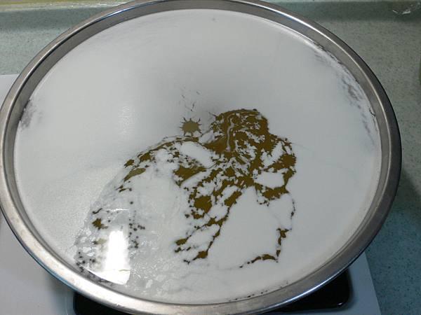 家事皂-1.JPG