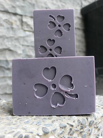 紫草寶貝皂.JPG