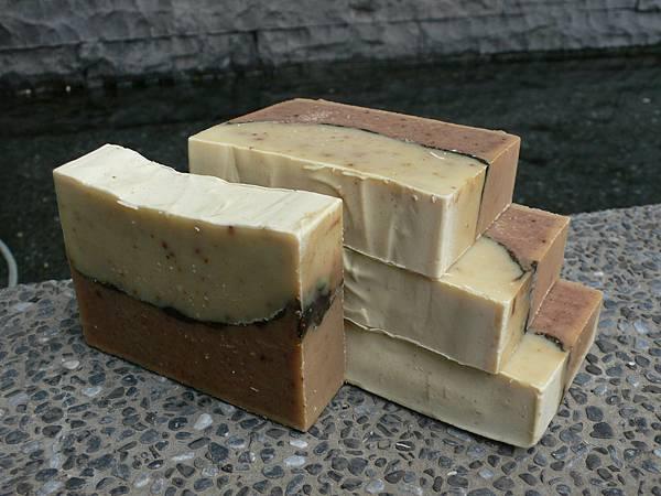 72%香草馬賽皂.JPG