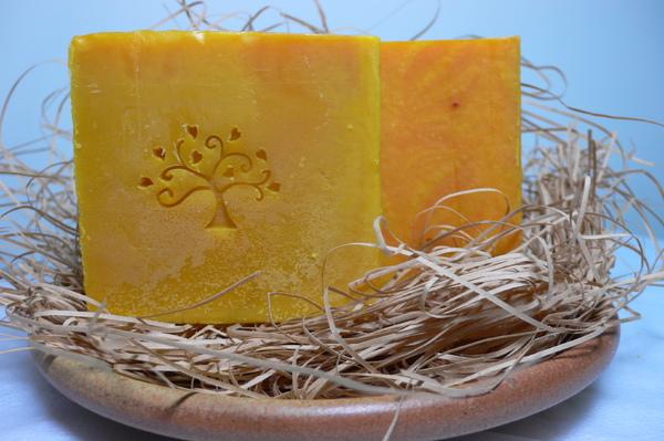 紅棕櫚甜橙皂.JPG
