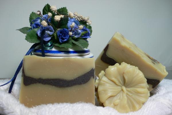 胡蘿蔔山茶花皂.JPG
