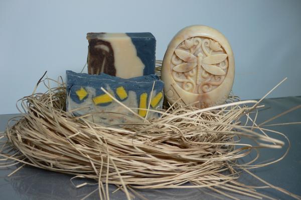 駝鳥油乳木皂.JPG