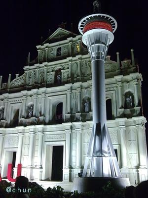 2009燈會5.jpg
