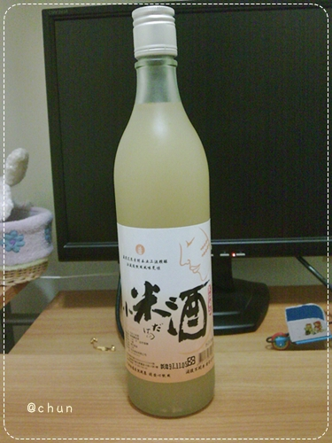 小米酒1.jpg