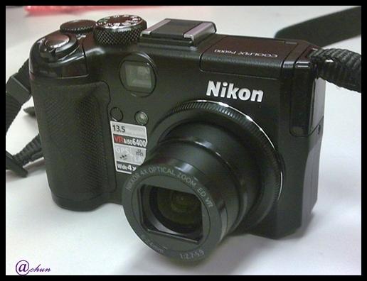 20090417009.jpg