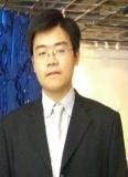 Teacher_4369.jpg