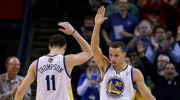 splash-brothers