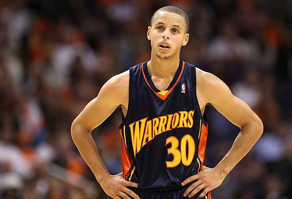 stephen-curry-stand