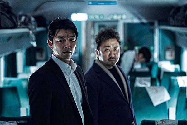 TraintoBusan-5.jpg
