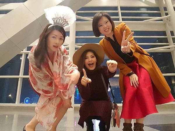 1231香港行_170103_0177.jpg