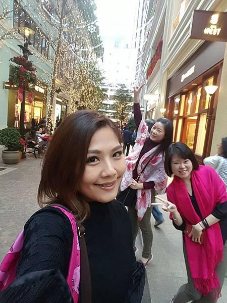 1231香港行_170103_0123.jpg