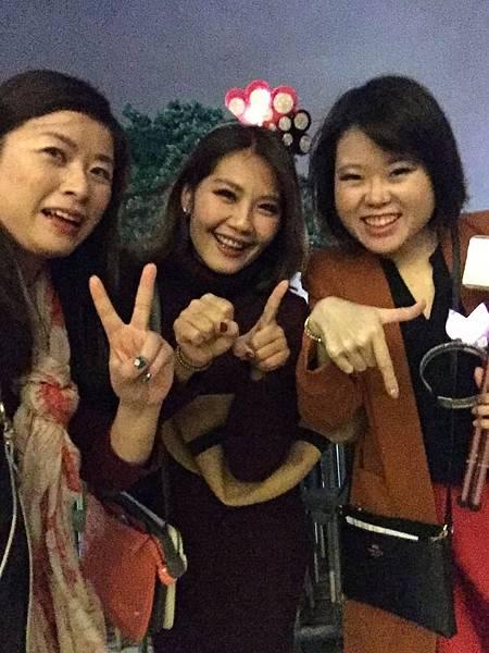 1231香港行_170103_0269.jpg