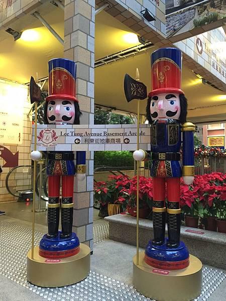 1231香港行_170119_0088.jpg