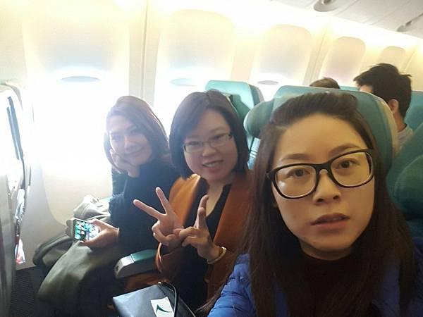 1231香港行_170119_0002.jpg