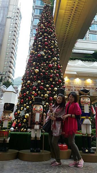 1231香港行_170120_0070.jpg