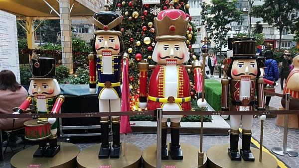 1231香港行_170120_0072.jpg