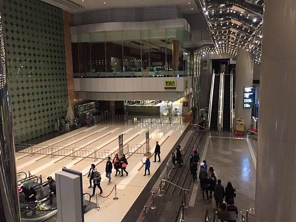 1231香港行_170202_0260.jpg