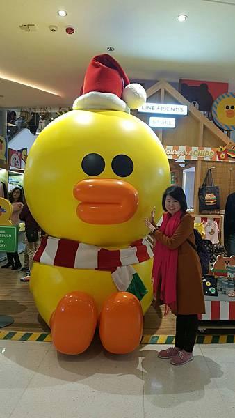 11香港行_170214_0027.jpg