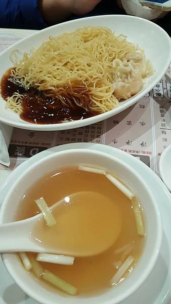 11香港行_170214_0037.jpg