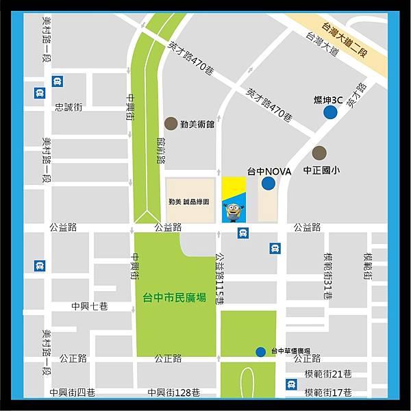 地圖資訊_339.jpg
