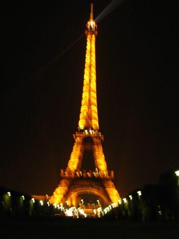鐵塔again!!
