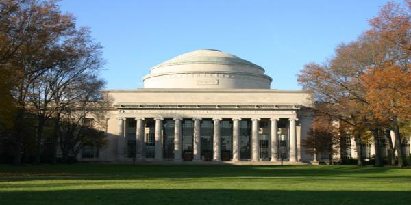 麻省理工學院 Massachusetts In_賈先生_2016年美國大學排名_NO7