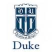 杜克大學 Duke University_賈先生_2016年美國大學排名_NO8