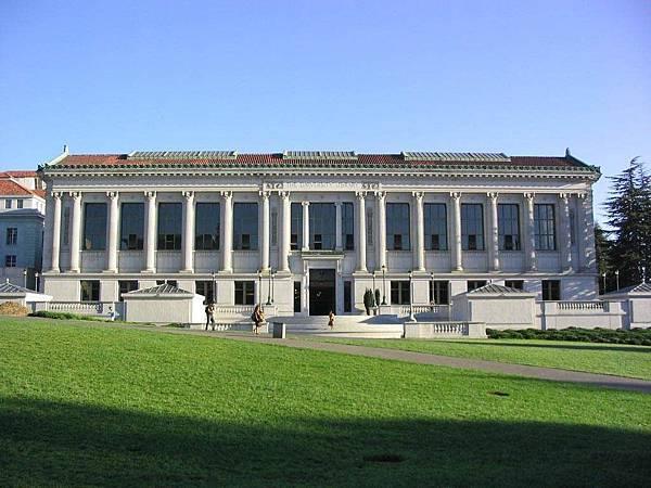 加州理工學院 California Institute of Technology_賈先生_2016年美國大學排名_NO10