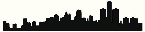 底特律_賈先生_美國十大工商城市