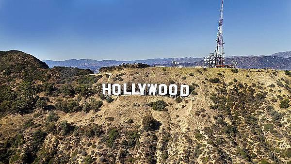 洛杉磯_美國_賈先生_工商城市
