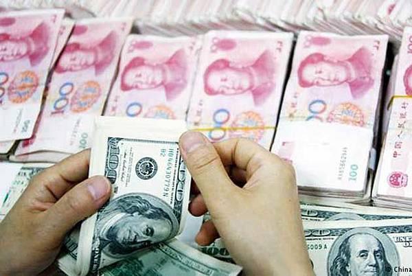 人民幣_賈先生_國際貨幣