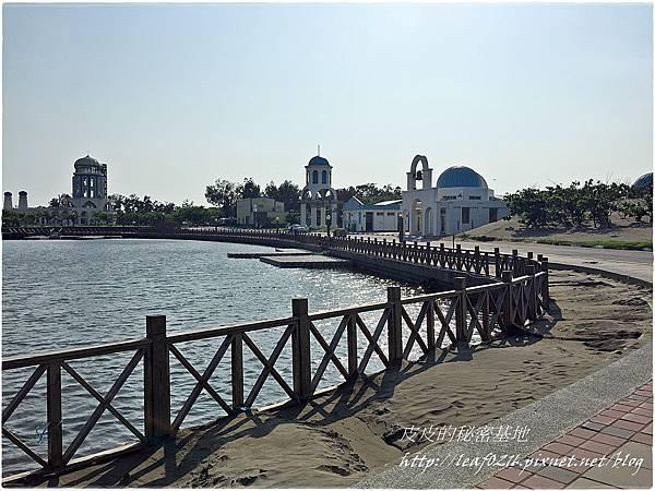 南寮漁港.JPG